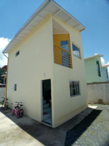 Casas / Padrão em Poços de Caldas , Comprar por R$170.000,00