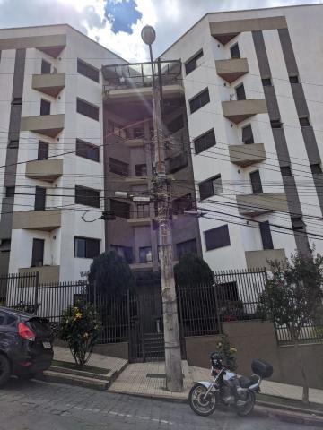 Apartamentos / Padrão em Poços de Caldas , Comprar por R$800.000,00