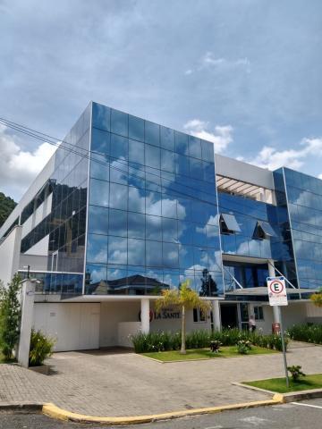 Comercial / Sala Comercial em Poços de Caldas , Comprar por R$380.000,00