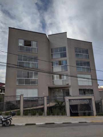 Alugar Apartamentos / Padrão em Poços de Caldas. apenas R$ 670.000,00