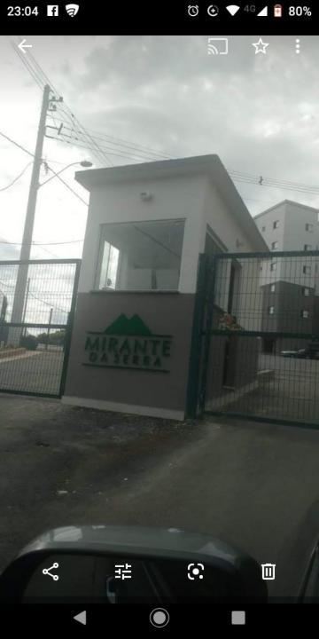 Apartamentos / Padrão em Poços de Caldas , Comprar por R$150.000,00