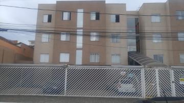 Apartamentos / Padrão em Poços de Caldas , Comprar por R$205.000,00