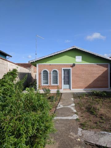 Casas / Padrão em Poços de Caldas , Comprar por R$200.000,00