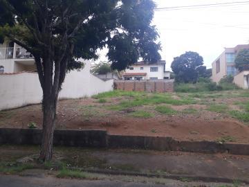 Terrenos / Padrão em Poços de Caldas , Comprar por R$295.000,00