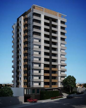 Alugar Apartamentos / Lançamento em Poços de Caldas. apenas R$ 420.000,00