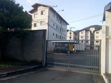 Apartamentos / Padrão em Poços de Caldas , Comprar por R$165.000,00