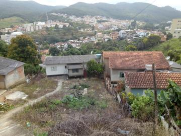 Terrenos / Padrão em Poços de Caldas , Comprar por R$95.000,00
