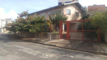 Casas / Padrão em Poços de Caldas , Comprar por R$400.000,00