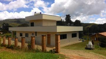 Casas / Casa em condomínio em Poços de Caldas , Comprar por R$1.400.000,00