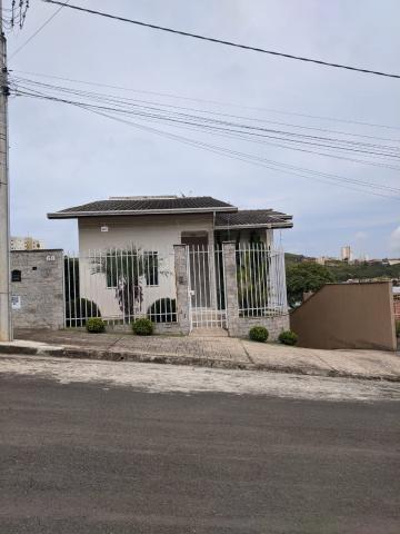 Casas / Padrão em Poços de Caldas , Comprar por R$620.000,00