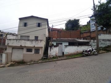 Casas / Padrão em Poços de Caldas , Comprar por R$220.000,00