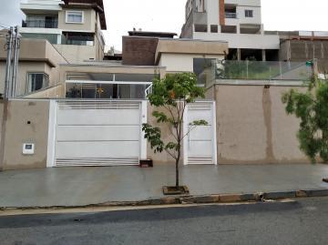 Casas / Padrão em Poços de Caldas , Comprar por R$510.000,00