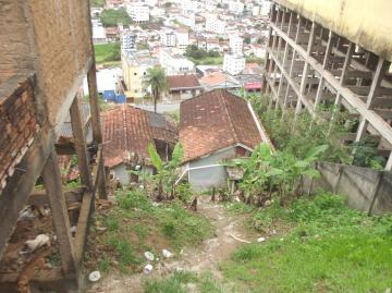 Casas / Padrão em Poços de Caldas , Comprar por R$180.000,00