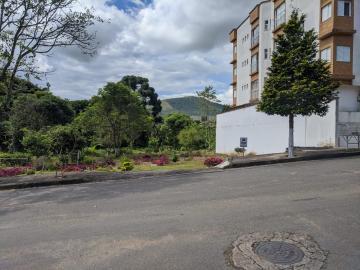 Terrenos / Padrão em Poços de Caldas , Comprar por R$230.000,00