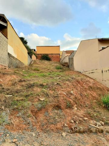 Terrenos / Padrão em Poços de Caldas , Comprar por R$150.000,00