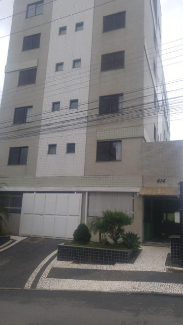 Apartamentos / Padrão em Poços de Caldas , Comprar por R$580.000,00