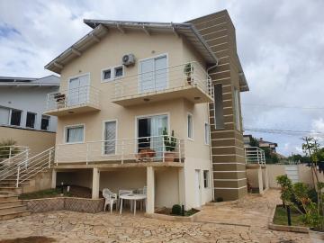 Casas / Padrão em Poços de Caldas , Comprar por R$1.250.000,00