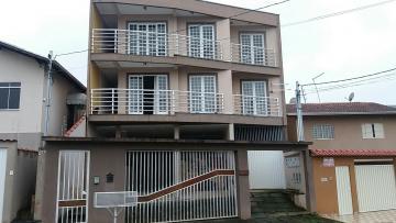 Casas / Padrão em Poços de Caldas Alugar por R$700,00
