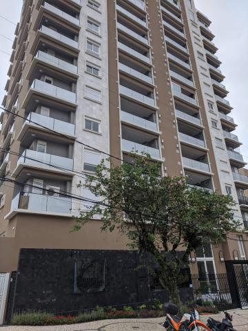 Pocos de Caldas Centro Apartamento Locacao R$ 2.700,00 Condominio R$500,00 3 Dormitorios 2 Vagas