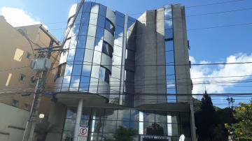 Comercial / Sala Comercial em Poços de Caldas , Comprar por R$190.000,00