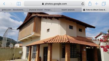 Casas / Padrão em Caldas , Comprar por R$525.000,00