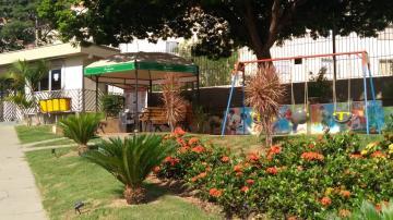 Apartamentos / Padrão em Campinas , Comprar por R$220.000,00
