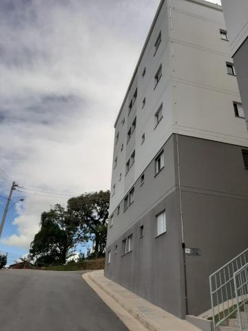 Apartamentos / Padrão em Poços de Caldas , Comprar por R$145.000,00
