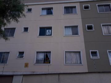 Apartamentos / Padrão em Poços de Caldas Alugar por R$600,00