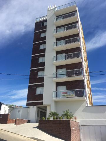 Apartamentos / Padrão em Poços de Caldas , Comprar por R$300.000,00