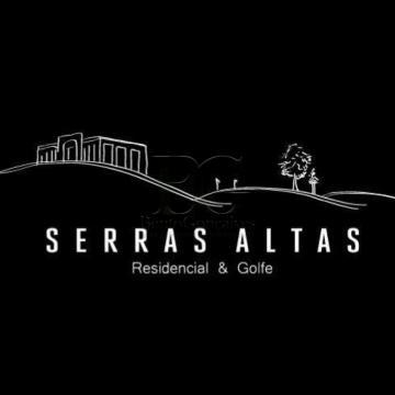 Terrenos / Condomínio Fechado em Poços de Caldas , Comprar por R$445.000,00