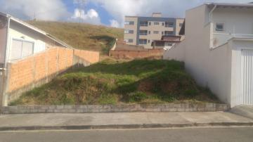 Terrenos / Padrão em Poços de Caldas , Comprar por R$180.000,00