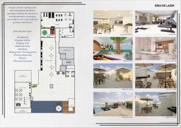 Comprar Apartamentos / Padrão em Poços de Caldas R$ 611.755,20 - Foto 3