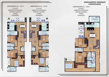 Comprar Apartamentos / Padrão em Poços de Caldas R$ 611.755,20 - Foto 4
