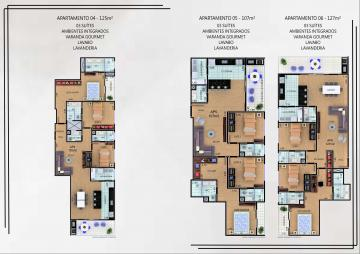 Comprar Apartamentos / Padrão em Poços de Caldas R$ 611.755,20 - Foto 5
