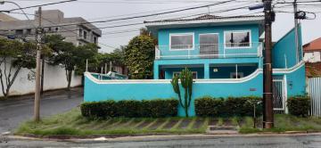 Pocos de Caldas Vila Togni Casa Locacao R$ 2.300,00 3 Dormitorios 2 Vagas