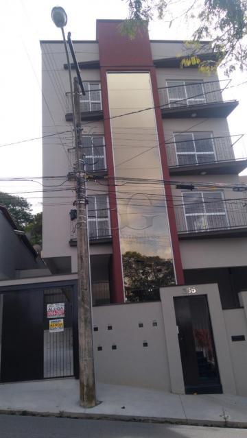 Apartamentos / Padrão em Poços de Caldas Alugar por R$1.200,00