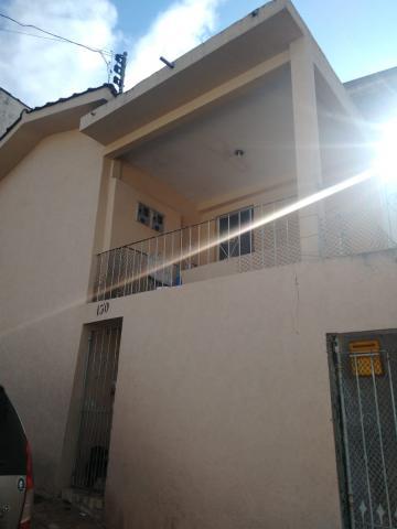 Casas / Padrão em Poços de Caldas , Comprar por R$450.000,00