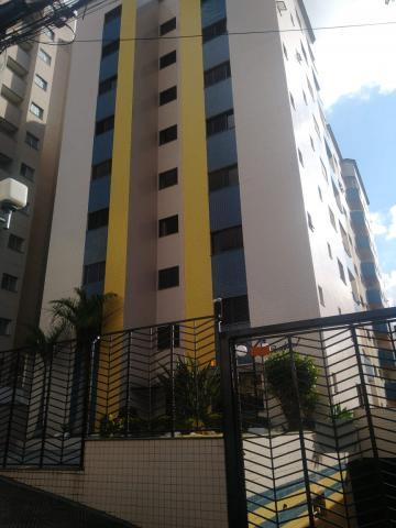 Apartamentos / Padrão em Poços de Caldas , Comprar por R$540.000,00