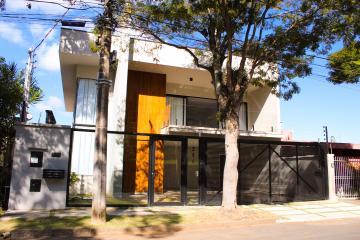 Casas / Padrão em Poços de Caldas , Comprar por R$1.800.000,00