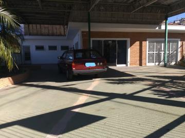 Casas / Casa p/ fins comerciais em Poços de Caldas , Comprar por R$2.500.000,00