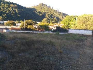 Terrenos / Padrão em Poços de Caldas