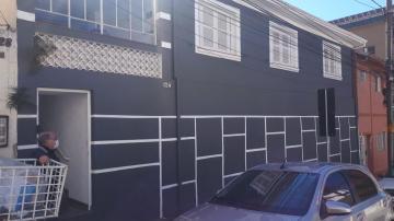 Casas / Padrão em Poços de Caldas Alugar por R$1.500,00