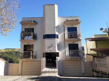Apartamentos / Padrão em Poços de Caldas , Comprar por R$430.000,00