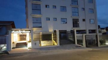 Apartamentos / Padrão em Poços de Caldas , Comprar por R$700.000,00
