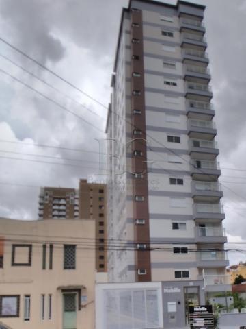 Apartamentos / Padrão em Poços de Caldas , Comprar por R$1.200.000,00