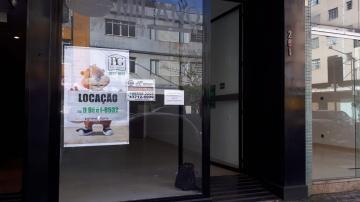 Comercial / Loja em Poços de Caldas Alugar por R$7.000,00