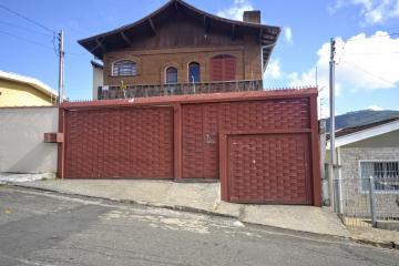 Casas / Padrão em Poços de Caldas , Comprar por R$750.000,00