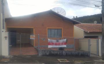 Casas / Padrão em Poços de Caldas , Comprar por R$340.000,00