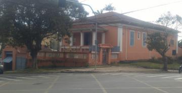 Pocos de Caldas Joao Pinheiro Casa Venda R$2.100.000,00 4 Dormitorios 2 Vagas Area do terreno 931.00m2