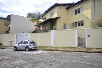 Casas / Padrão em Poços de Caldas , Comprar por R$1.290.000,00